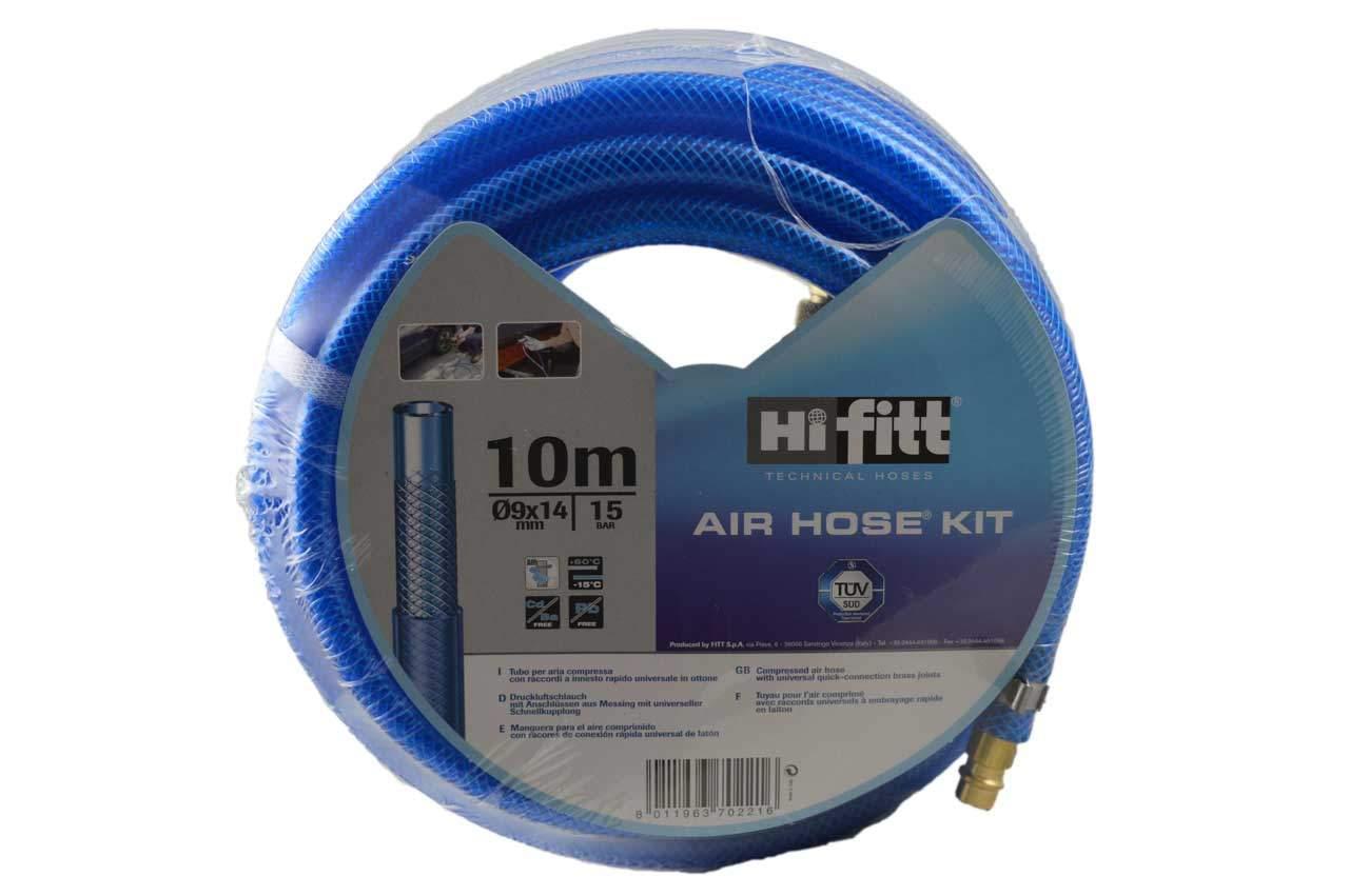 b HiFitt 10 09