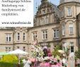 Schloss Garten Das Beste Von Unternehmungen Mit Kindern Im norden Deutschlands Roundup