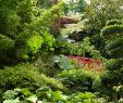 Schloss Garten Elegant Bretagne 2015