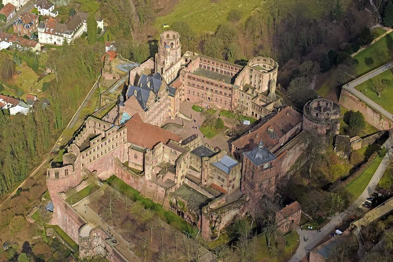 1280px HeidelbergSchloss2018 03 14 14 10 32