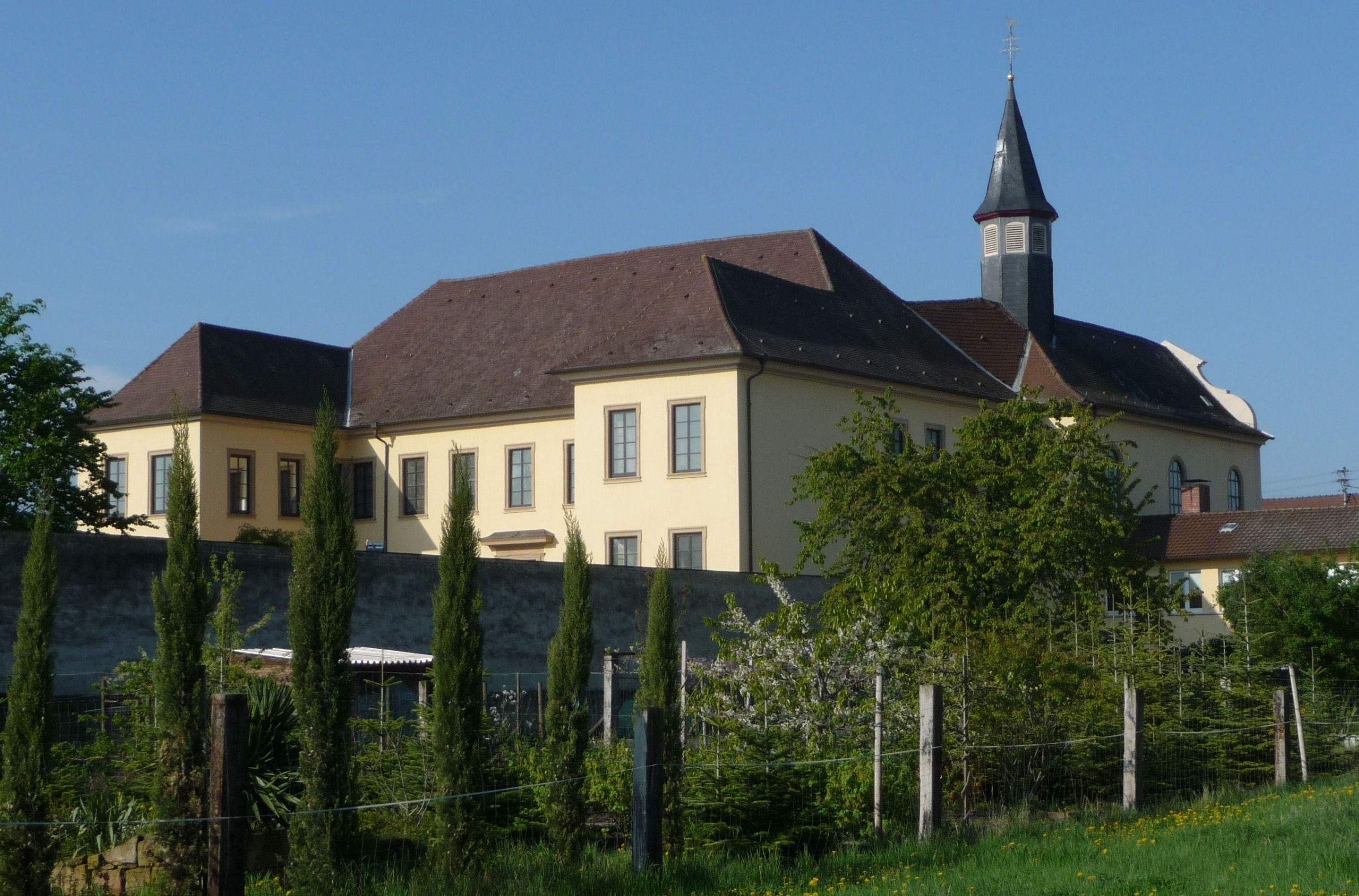 Schloss Fussgoenheim 01 JPG