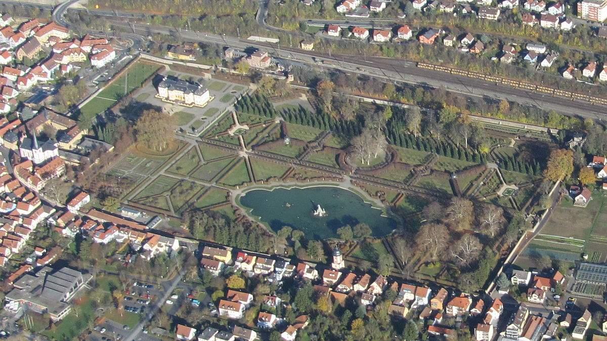1200px Schlosspark Veitshoechheim JPG