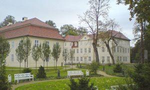 39 Schön Schloss Garten Elegant