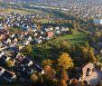 Schloss Garten Schön Anlieger Wollen Gegen Ferienwohnungen Im Schlosspark Ebnet