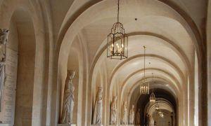 35 Frisch Schloss Versailles Garten Elegant