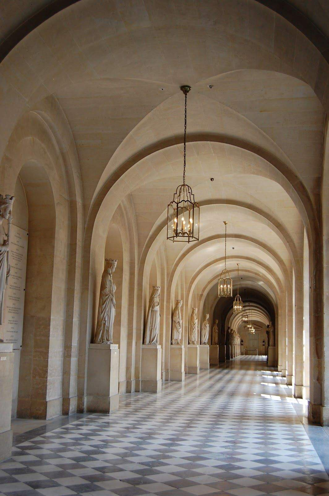 Schloss Versailles Garten Elegant Versailles Paris