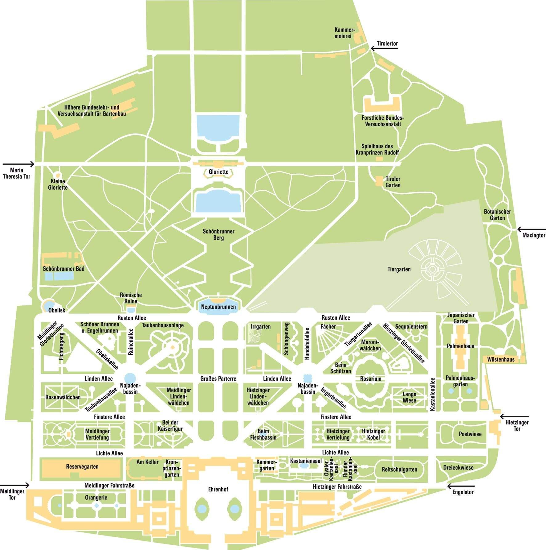 Schloss Versailles Garten Frisch Pin Von Anke Apunkt Auf Aus