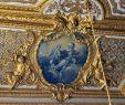 Schloss Versailles Garten Frisch Pin Von Christine Reiner Auf Architektur