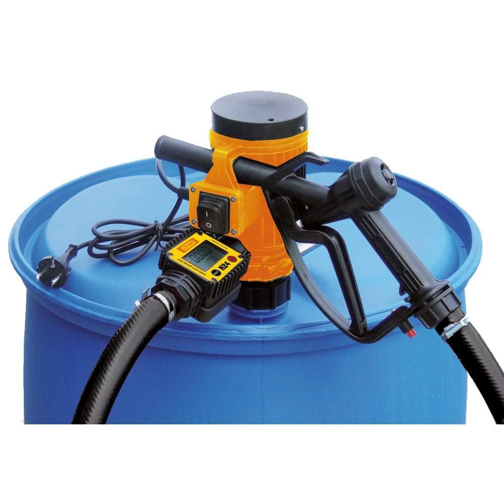 garten pumpen neu universalpumpe 230 volt of garten pumpen