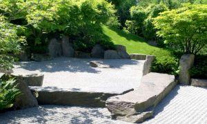 33 Elegant Schöne Gärten Bilder Schön