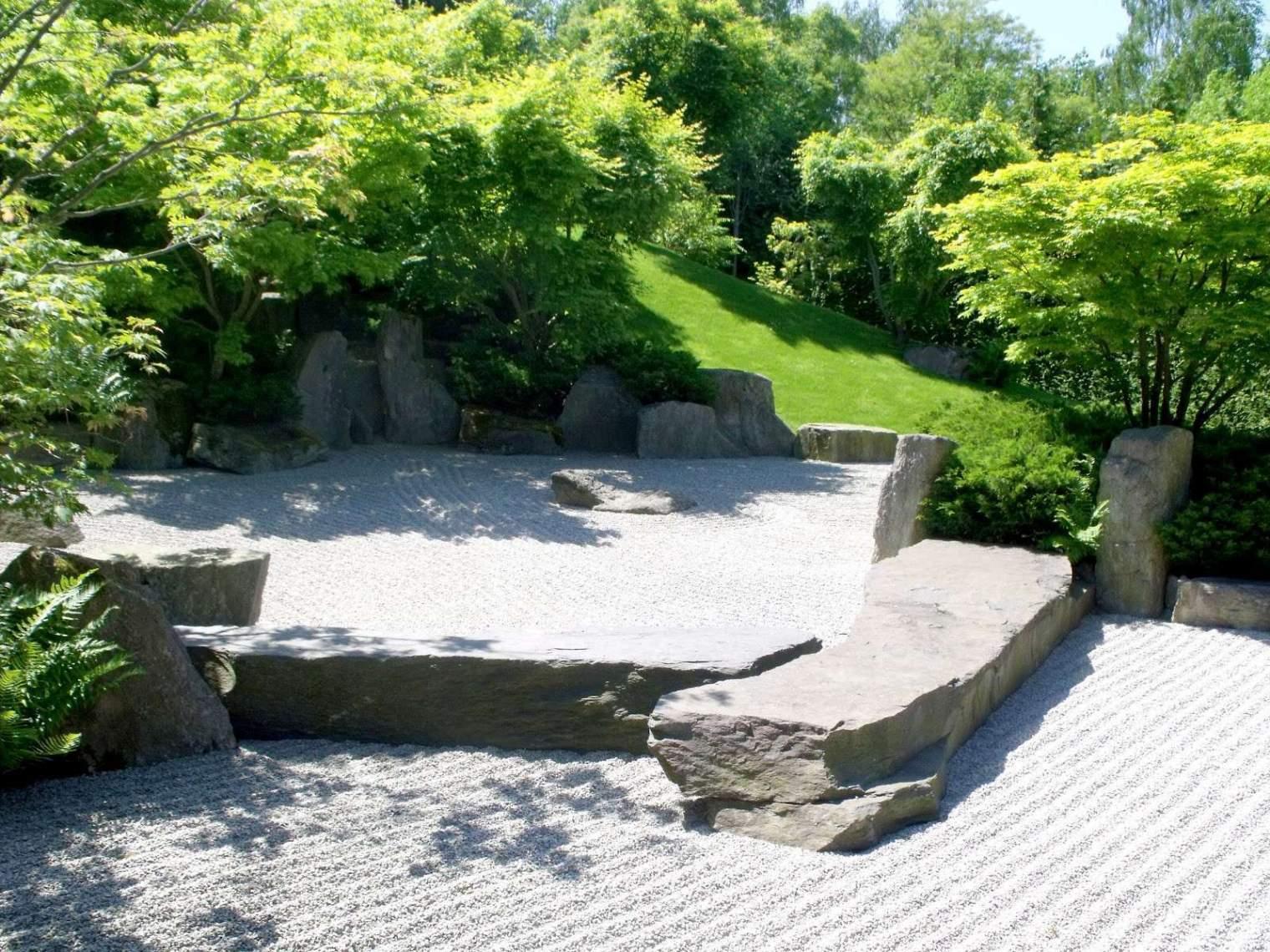 Schöne Gärten Bilder Einzigartig Kleine Pools Für Kleine Gärten — Temobardz Home Blog