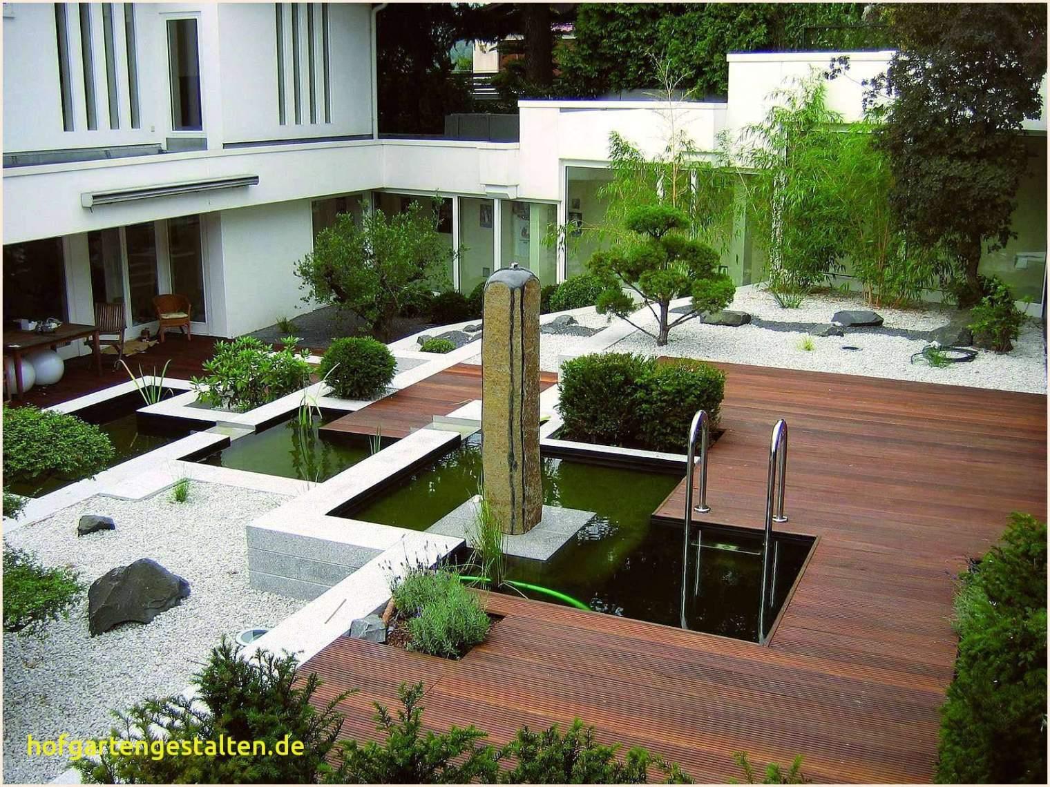 Schöne Gärten Inspirierend Kleine Pools Für Kleine Gärten — Temobardz Home Blog