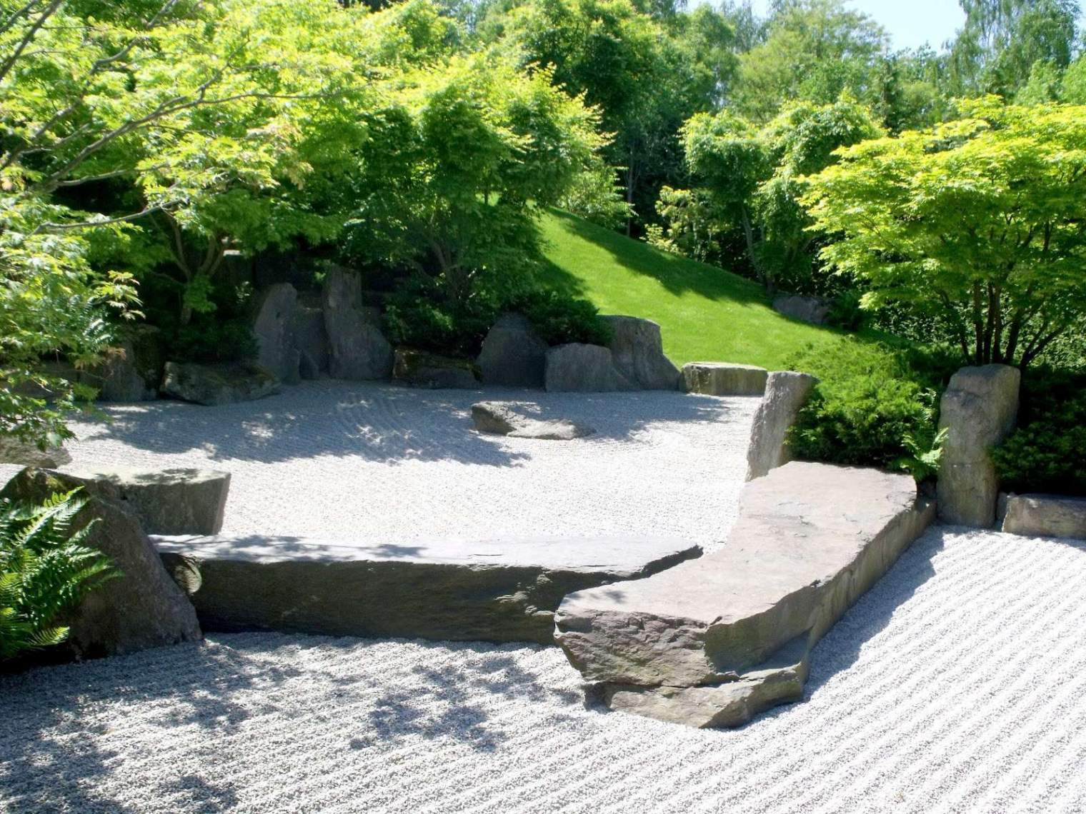 Schöne Gärten Neu Kleine Pools Für Kleine Gärten — Temobardz Home Blog