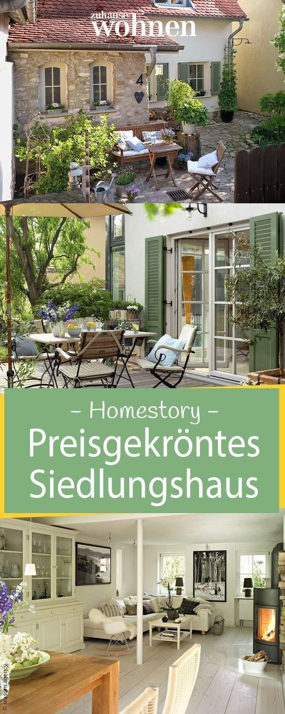 8a30b12dcb59a e1a074e0f8c299 frankfurt dream houses