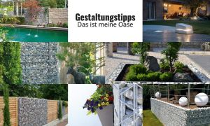 29 Einzigartig Schöner Garten Bilder Elegant