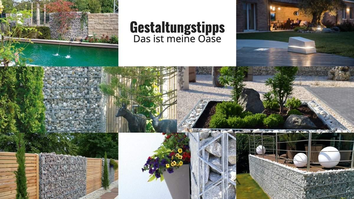 Schöner Garten Bilder Genial Hashtag Pflanzbehälter Na Twitteru