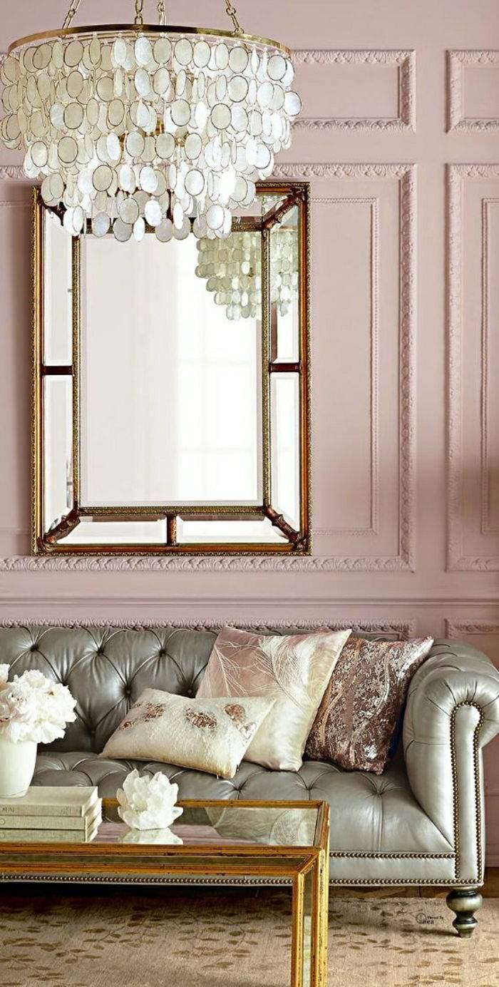grunes wohnzimmer reizend the chesterfield sofa 70 fantastiac28dnih modela of grunes wohnzimmer