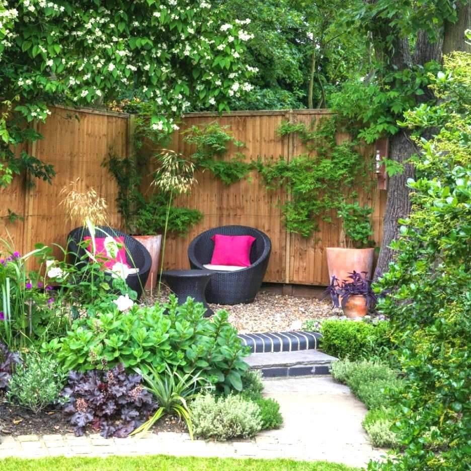 Schöner Garten Ideen Das Beste Von Tapeten Schöner Wohnen Frisch Schlafzimmer Gestalten Schöner