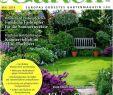 Schöner Garten Ideen Einzigartig Schöner Wohnen Tapete Neu 30 Schön Mein Schöner Garten