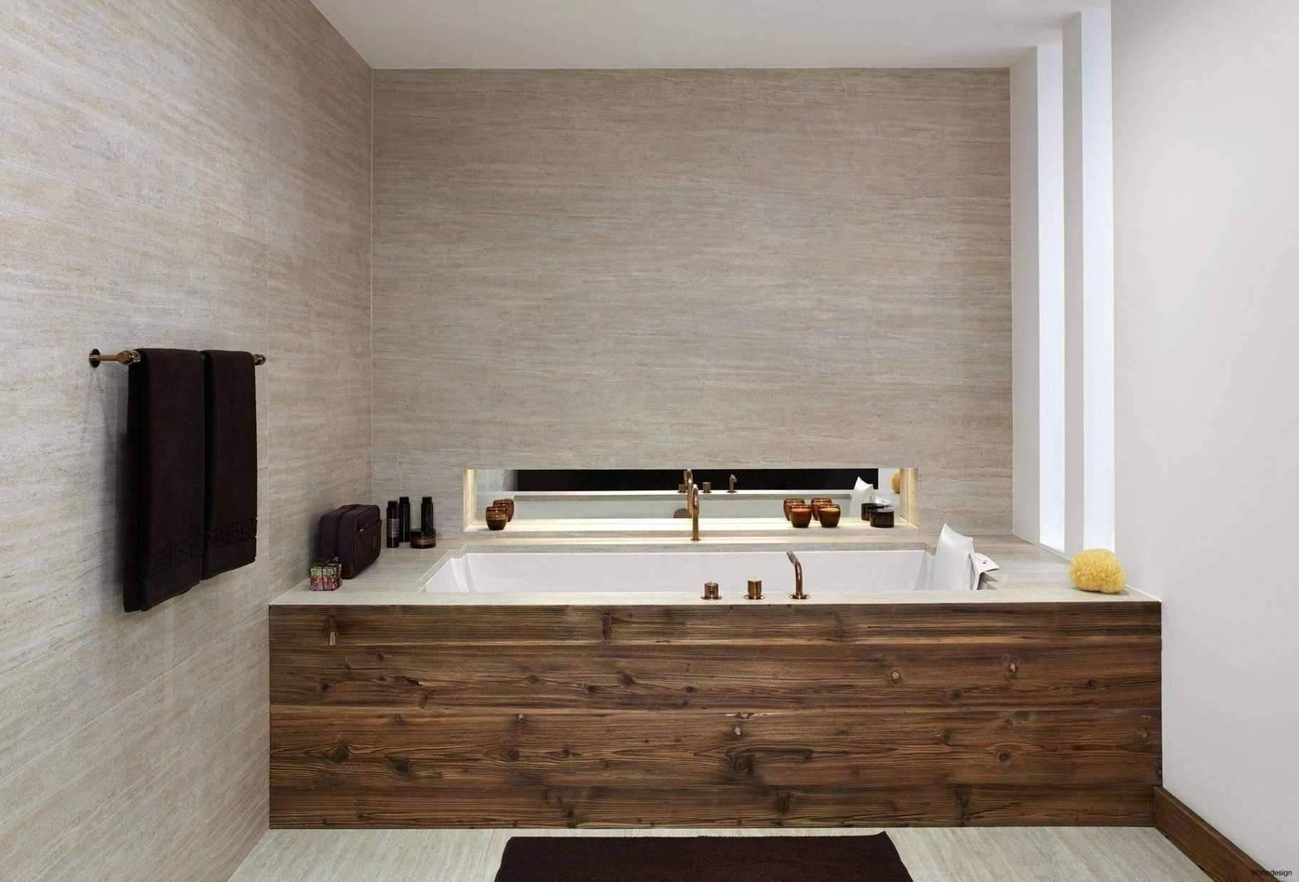 tapeten schoner wohnen das beste von bad verschonern ohne richtig zu renovieren temobardz home blog of tapeten schoner wohnen 1