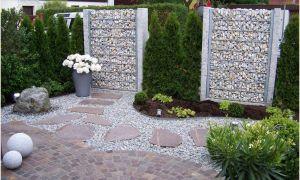 25 Schön Schöner Sichtschutz Für Den Garten Luxus