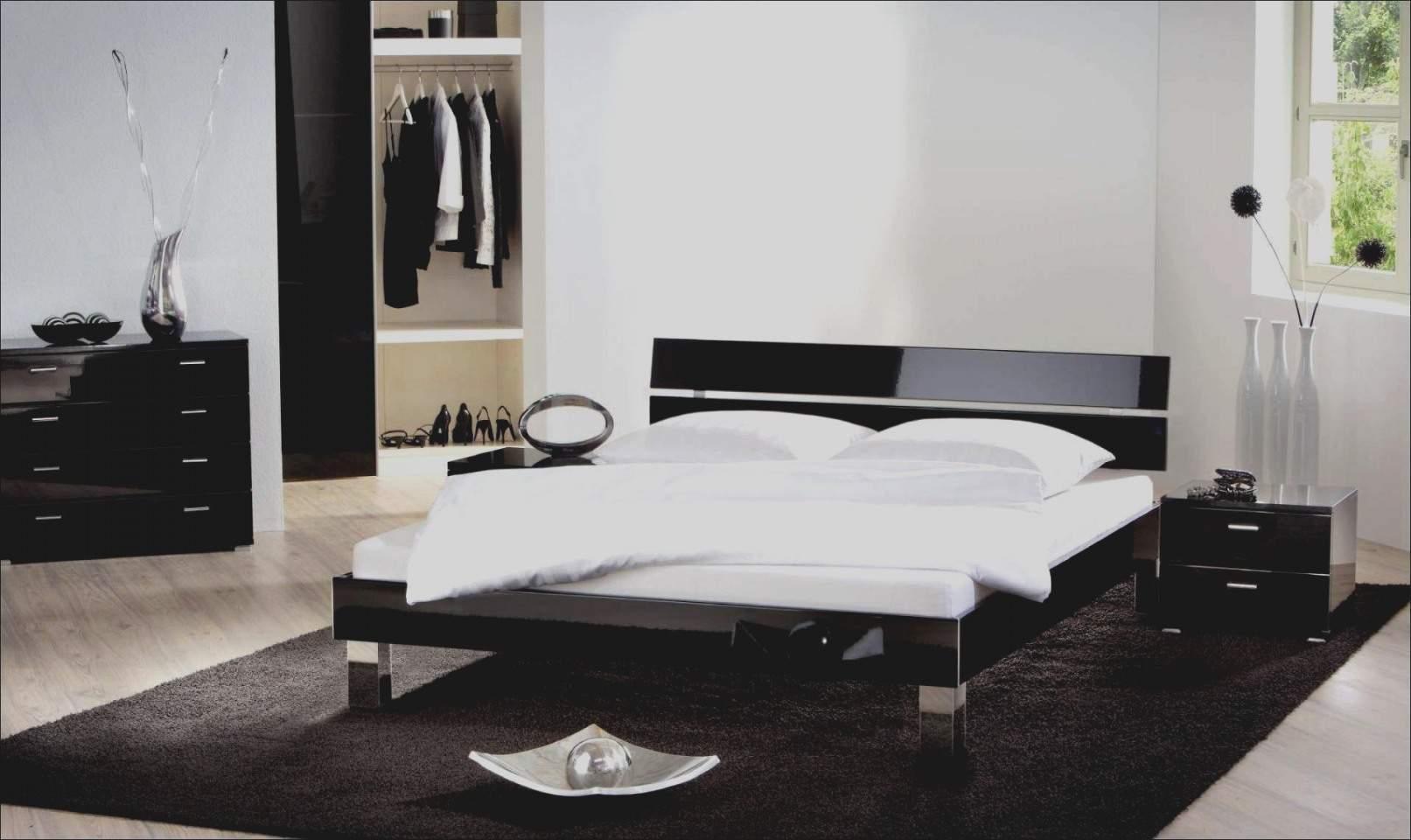 wohnzimmer schoner wohnen reizend schoner wohnen wohnzimmer luxus schoner wohnen farbrausch of wohnzimmer schoner wohnen