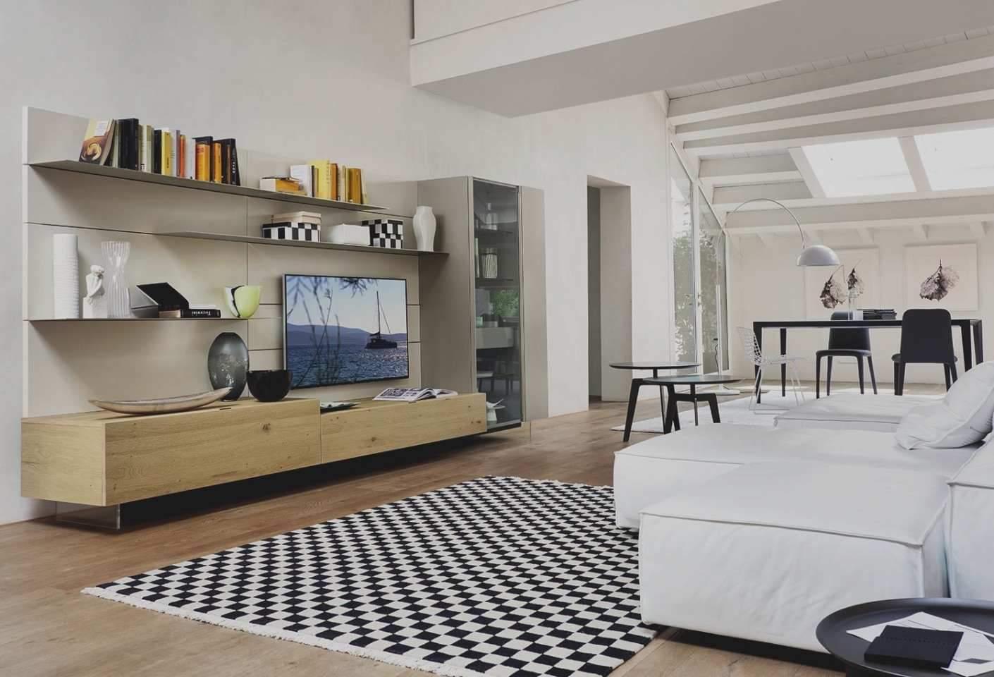 tapeten schoner wohnen einzigartig schoner wohnen farbrausch beste sch c3 b6ner kreative of tapeten schoner wohnen