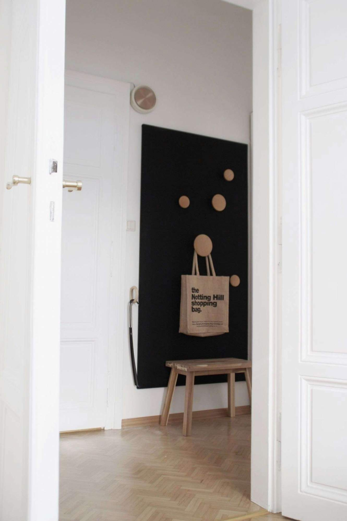 37 einzigartig hausbaume fur kleine garten garderobe selber bauen schoner wohnen garderobe selber bauen schoner wohnen