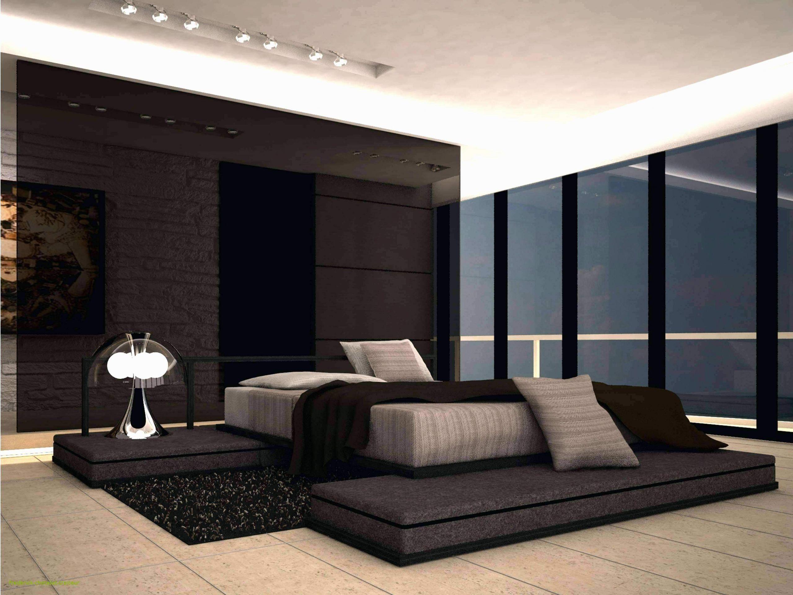 schoner wohnen tapete das beste von awesome wohnzimmer ideen schoner wohnen ideas of schoner wohnen tapete 1