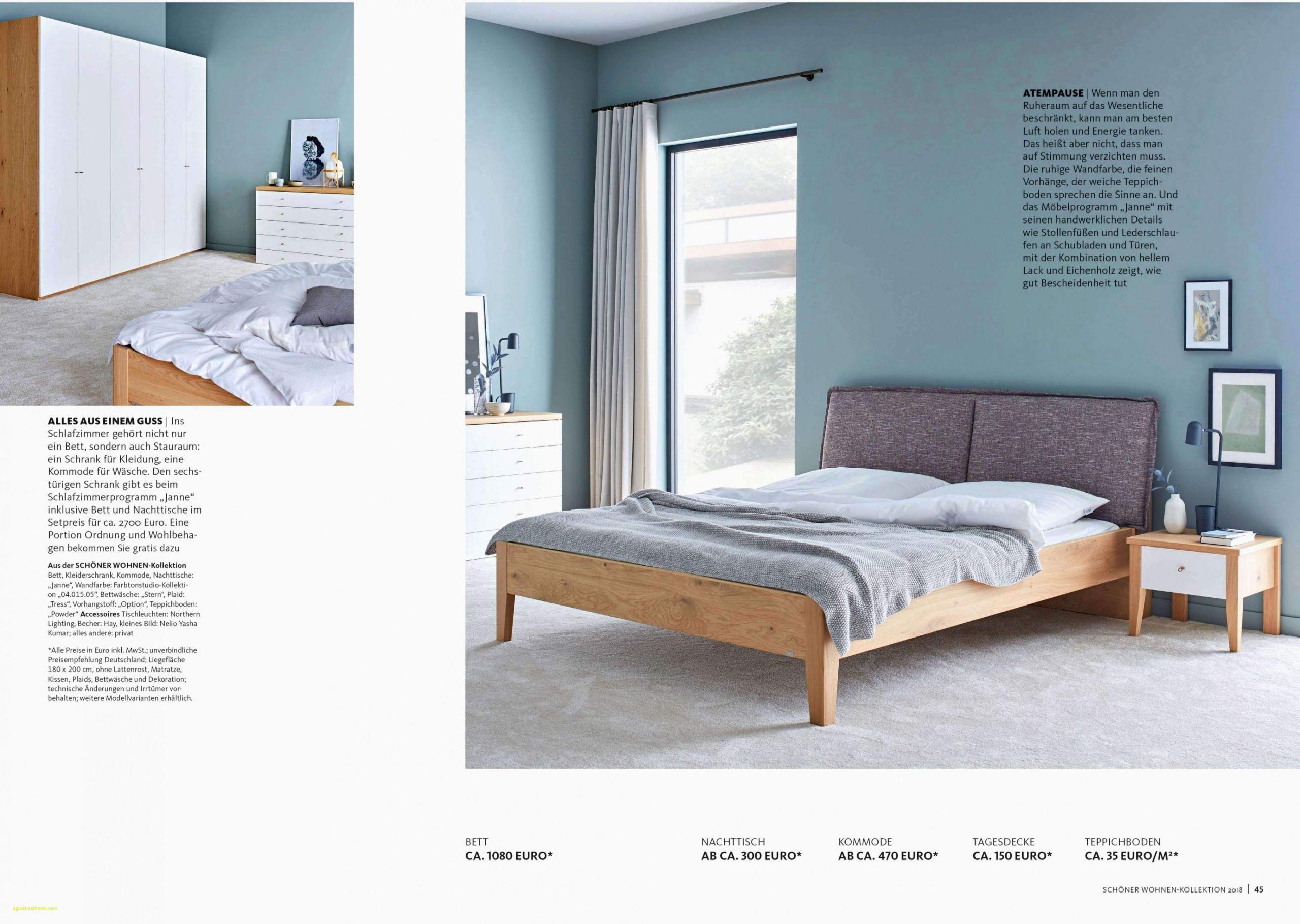 45 das beste von schrank aus paletten stock garderobe selber bauen schoner wohnen garderobe selber bauen schoner wohnen