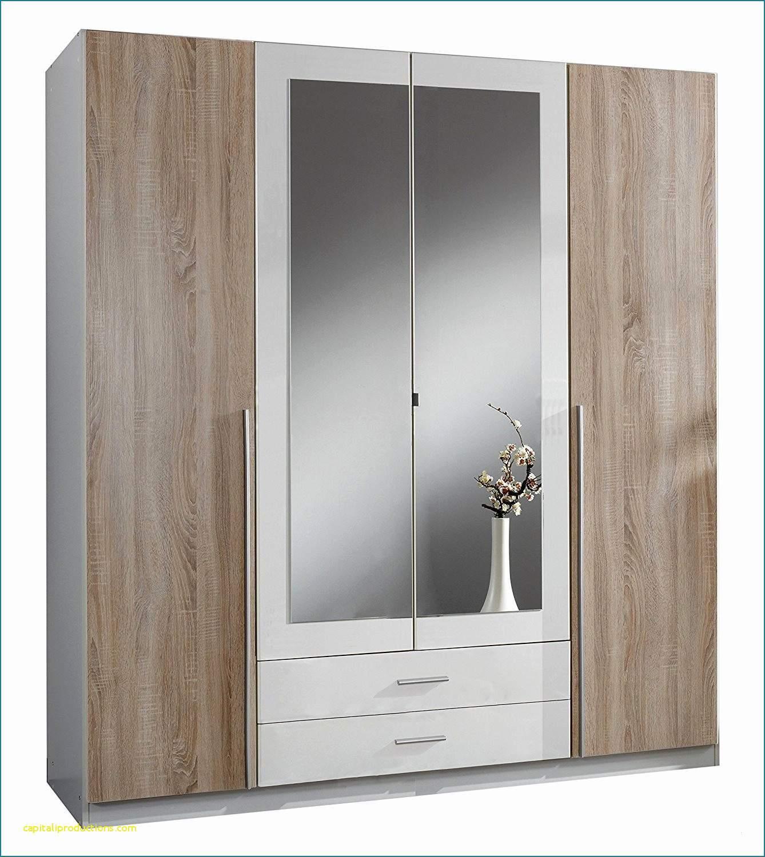 wohnzimmer schiebetur elegant ikea schrank mit schiebeturen amegweb of wohnzimmer schiebetur
