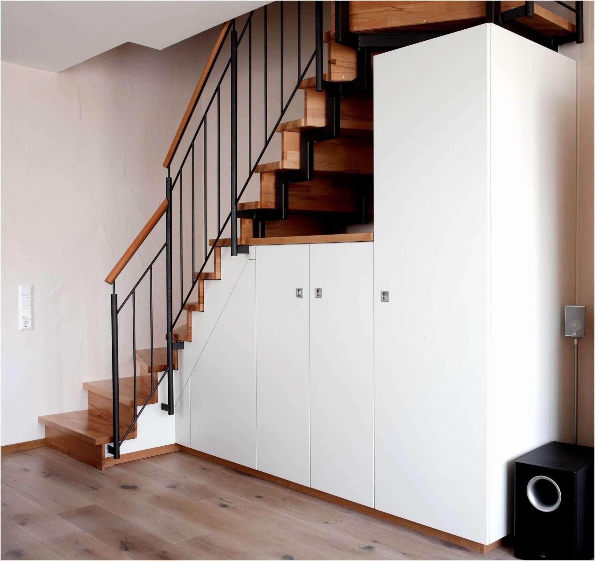 34 das beste von holztreppe garten schrank unter der treppe schrank unter der treppe