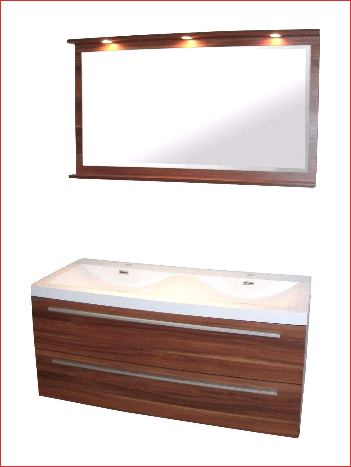 vf4 fener schrank inspirierend spiegel kleiderschrank mit von kleiderschrank sofort lieferbar of kleiderschrank sofort lieferbar
