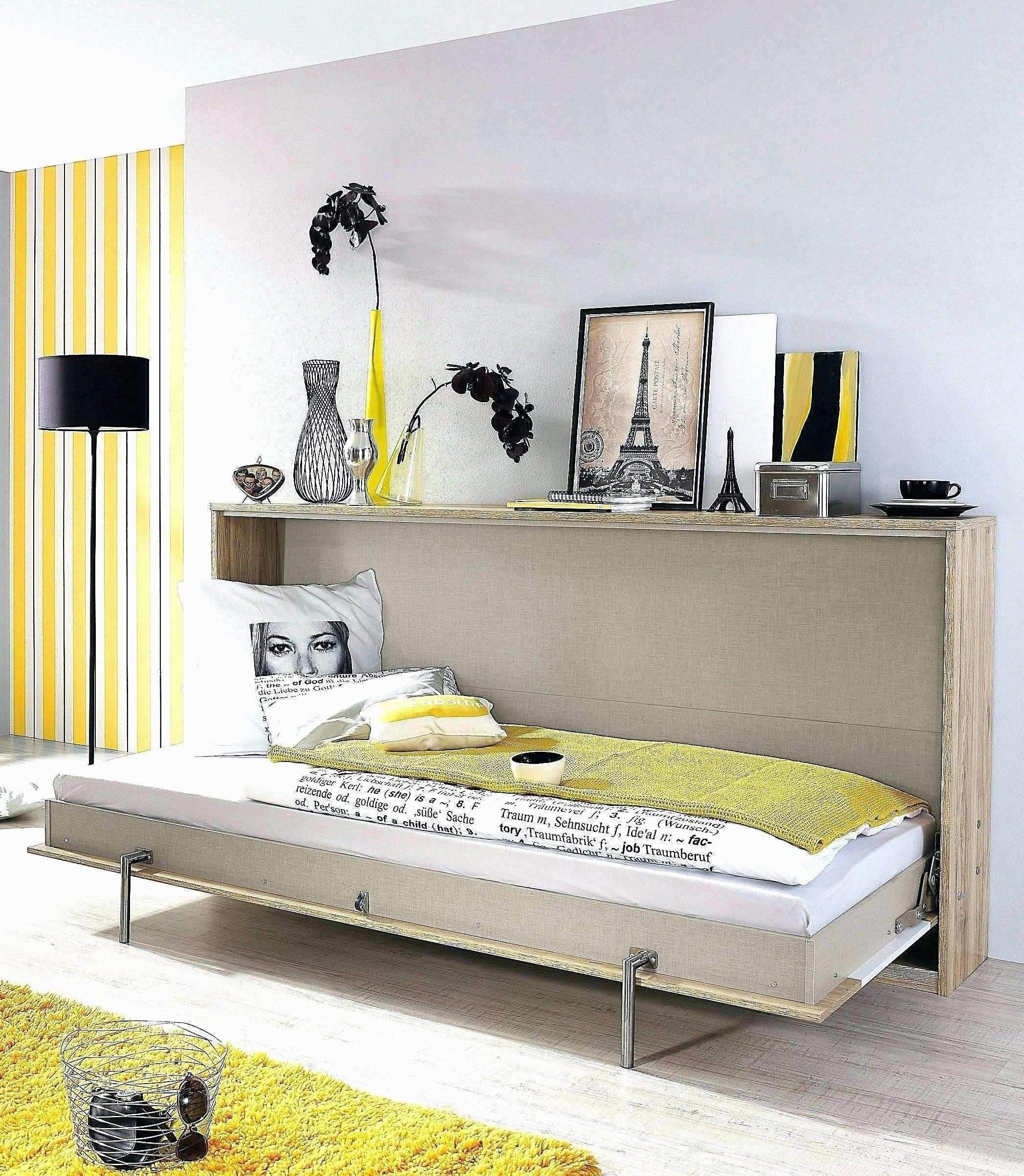 ikea wohnzimmer planer das beste von 45 tolle von ikea kleiderschrank planer planen of ikea wohnzimmer planer