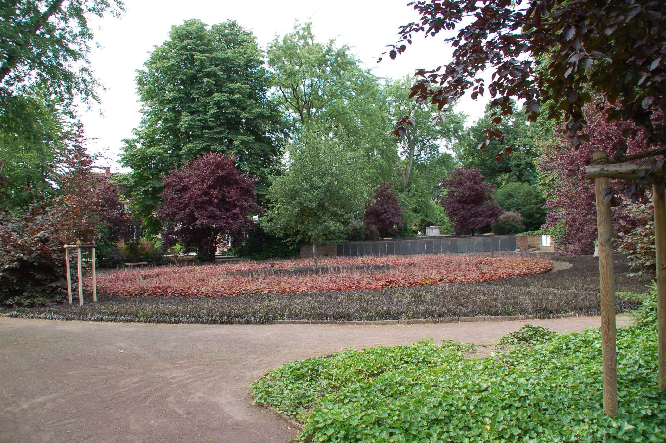 Schwarzer Garten 3 JPG