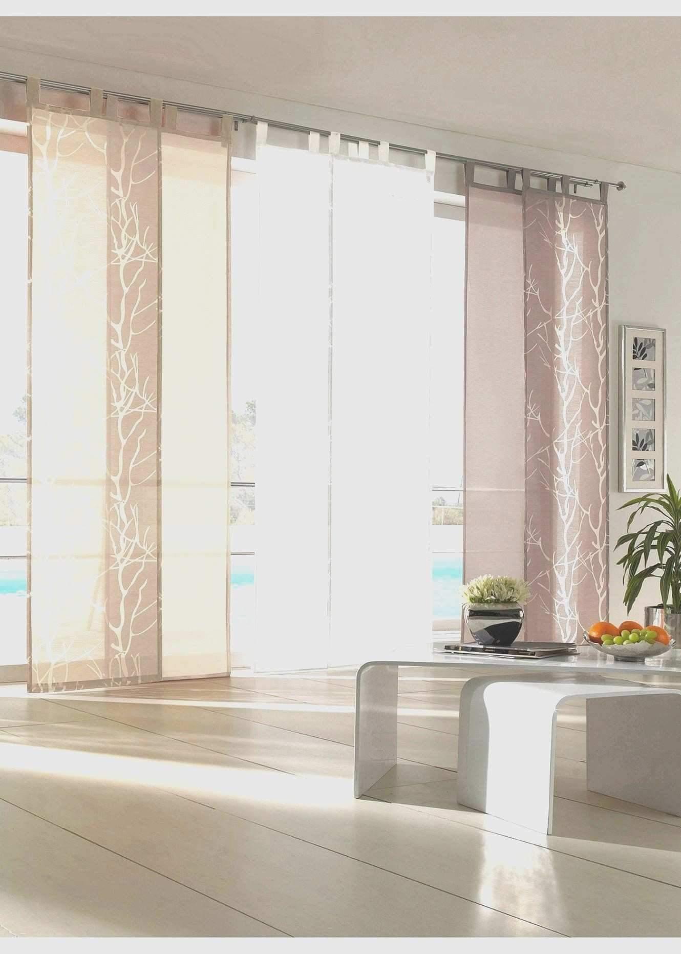 wohnung design heizkorper wohnzimmer elegant elegant moderne heizkorper wohnzimmer of wohnung design heizkorper wohnzimmer
