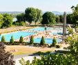 Schwimmbad Für Garten Inspirierend Hashtag Roemerbad Na Twitteru