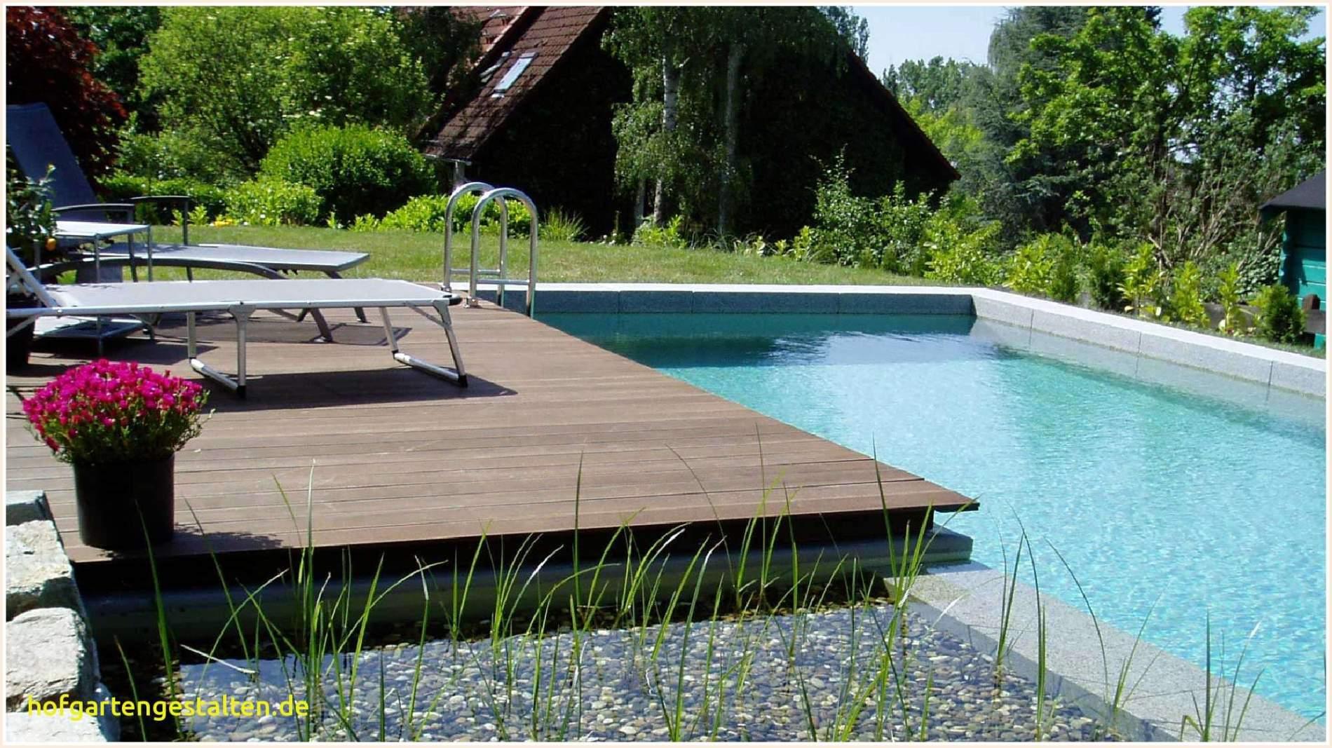 42 schon kleine pools fur kleine garten pic kleine pools fur kleine garten kleine pools fur kleine garten