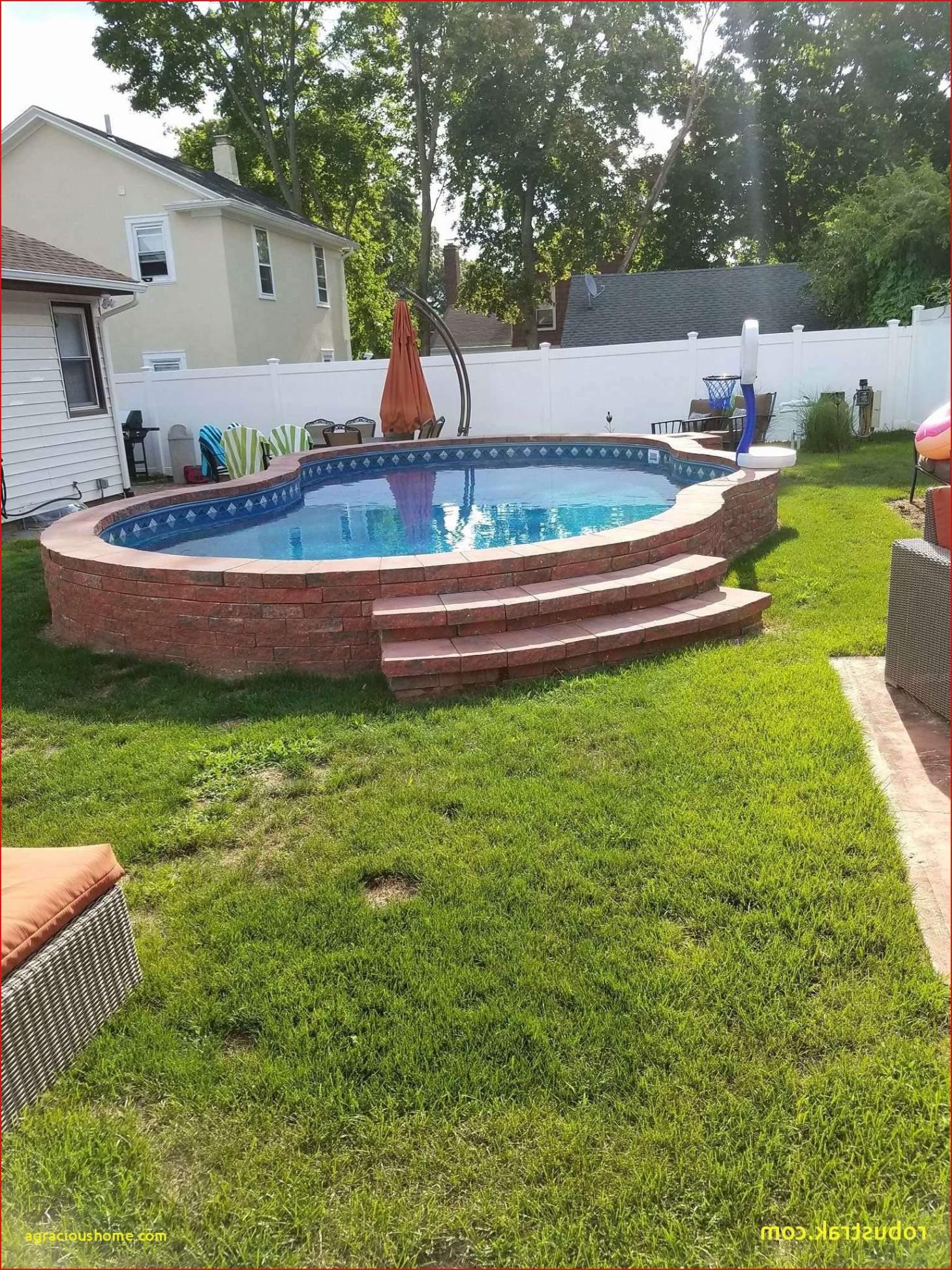 wie gestalte ich meinen garten mit pool 39 frisch holzpodest garten swimming pool in frankfurt swimming pool in frankfurt
