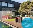 Schwimmbecken Garten Elegant Schwimmbad Sauna 9 10 2019 by Fachschriften Verlag issuu