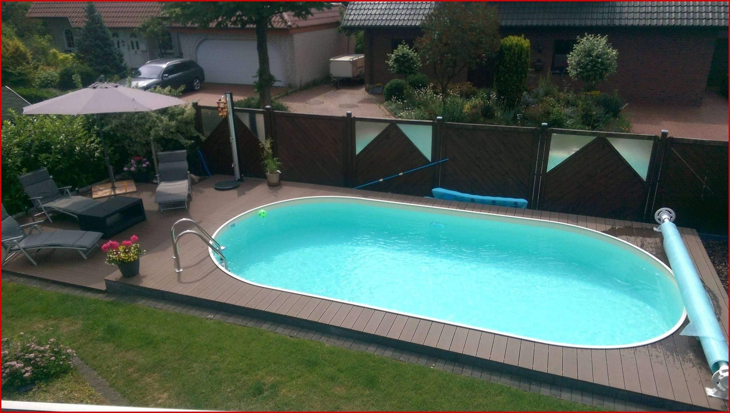 Schwimmingpools Für Den Garten Reizend Kleine Pools Für Kleine Gärten — Temobardz Home Blog