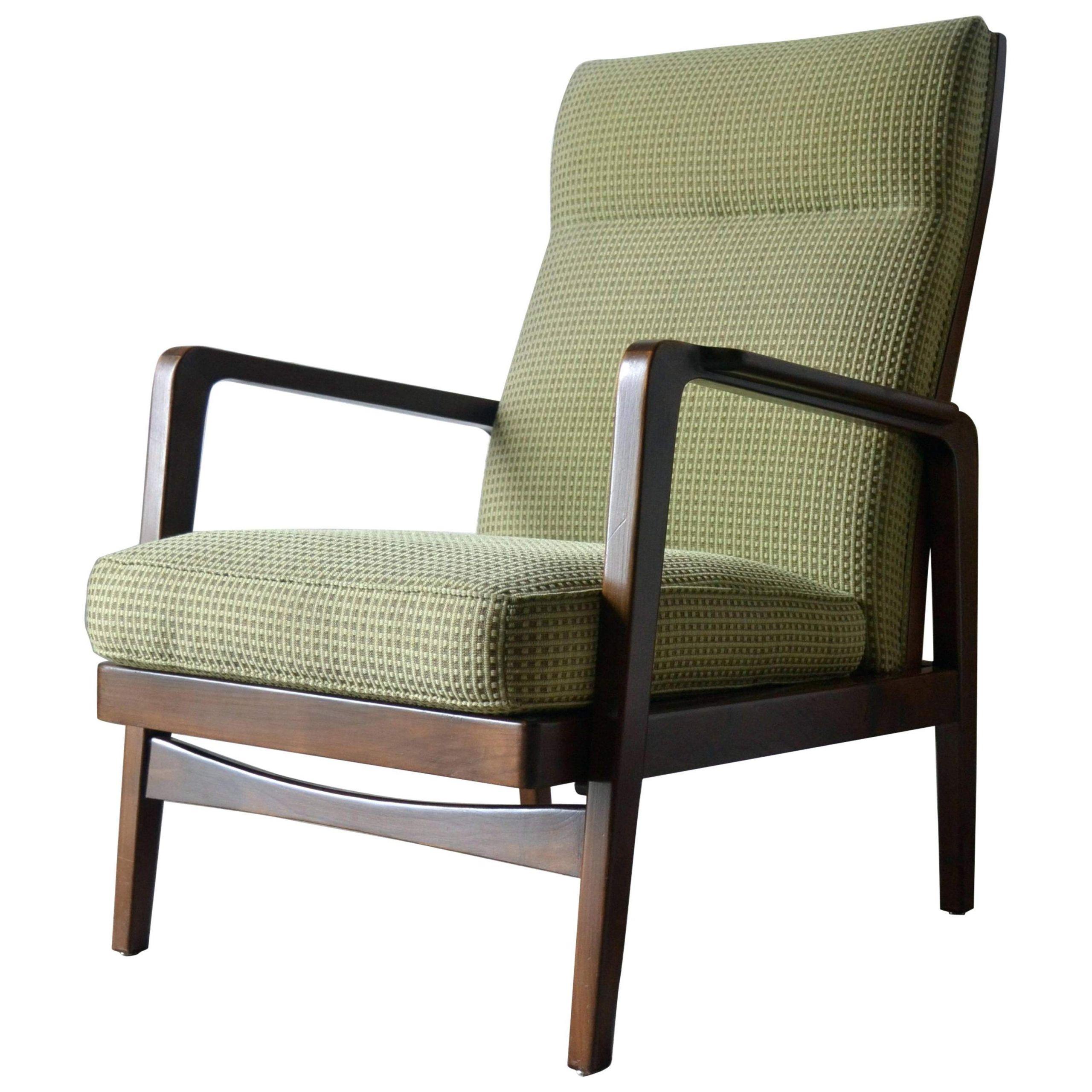 lounge sessel schlafzimmer fftpls53 of ohrensessel kunstleder