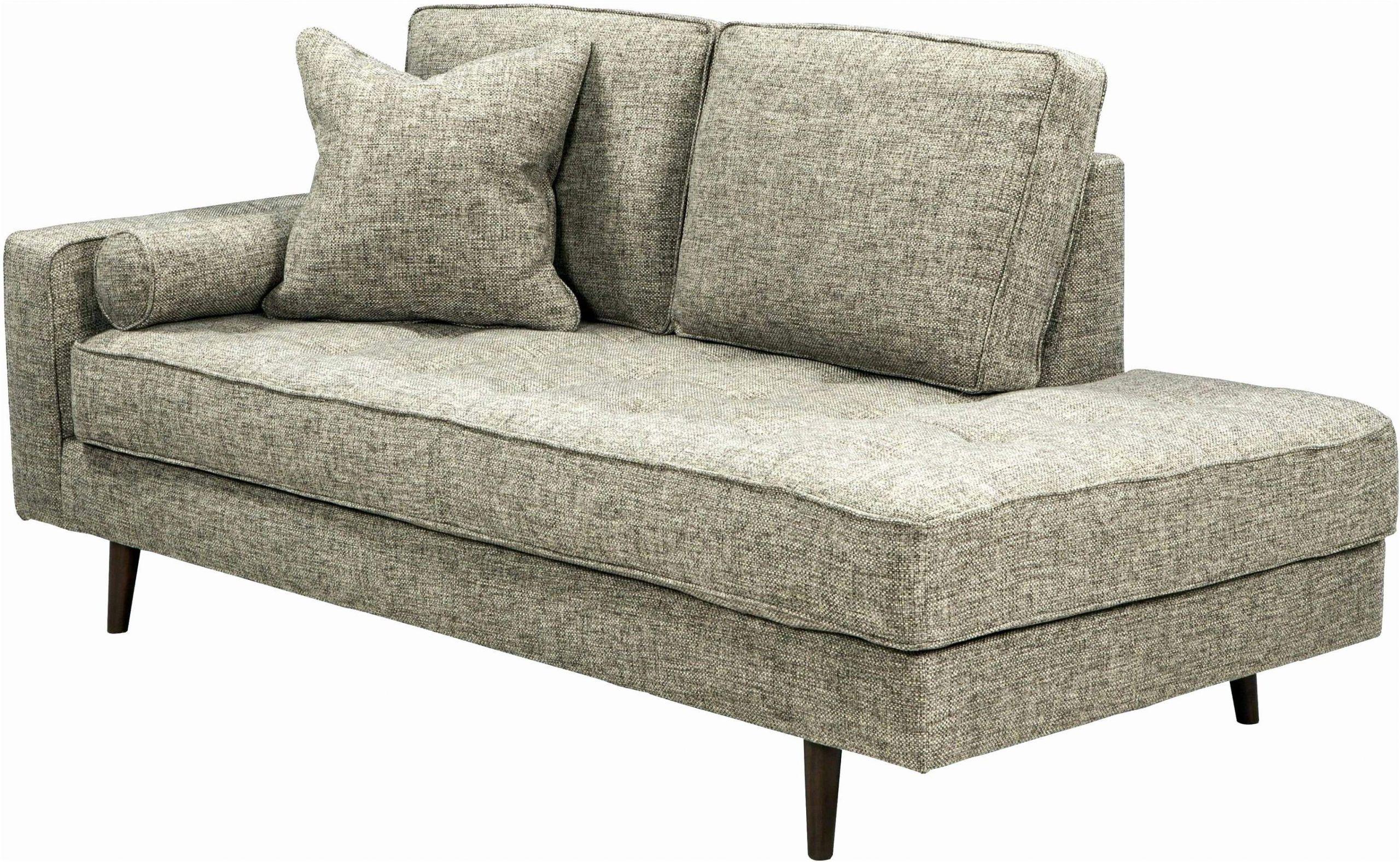 sofa mit matratze bezug bettsofa schon matratzen sofa 0d gwzyzvus of schlafsofa mit lattenrost
