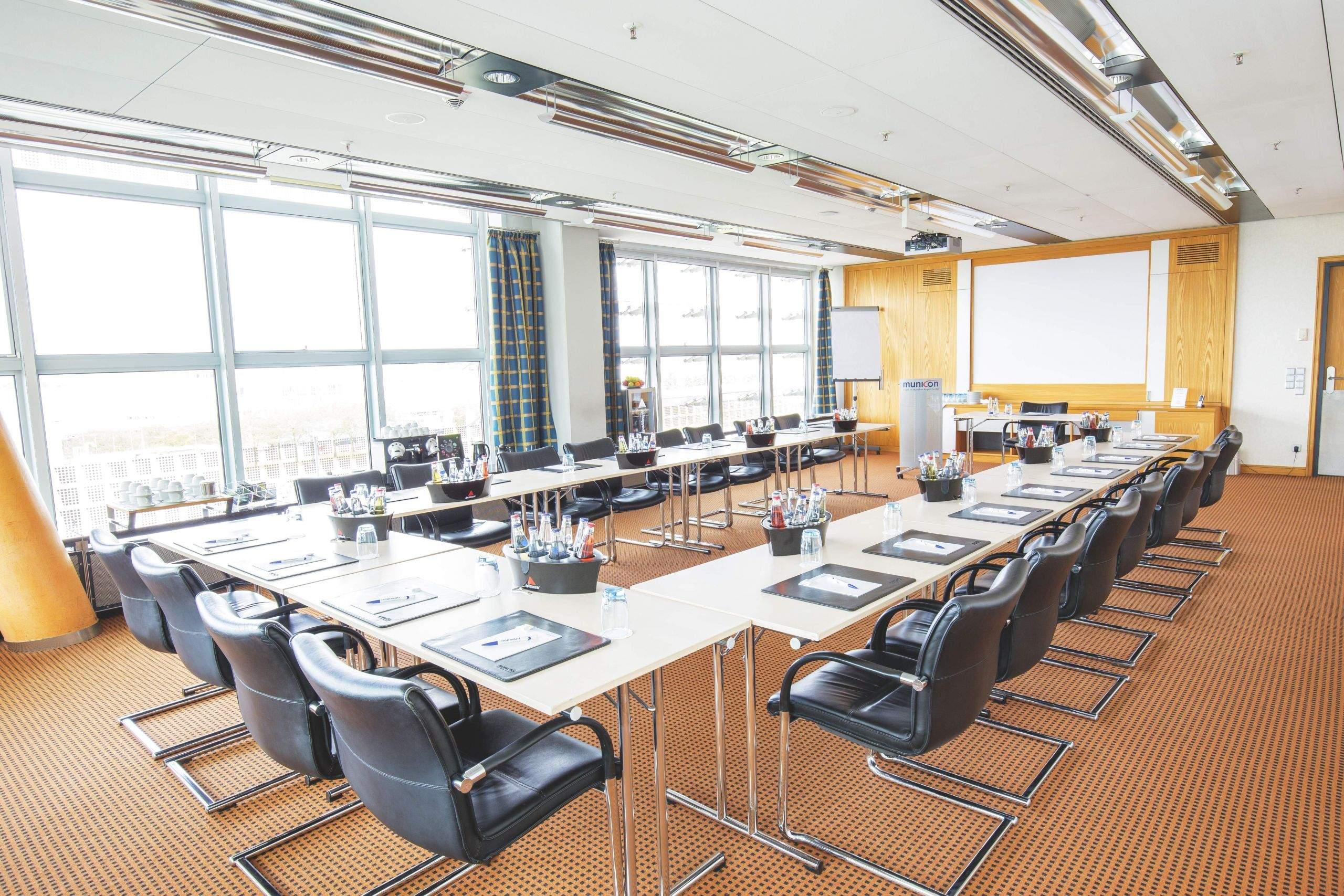 seehaus im englischen garten einzigartig tagungszentrum municon restaurant konferenzraum lounge of seehaus im englischen garten scaled