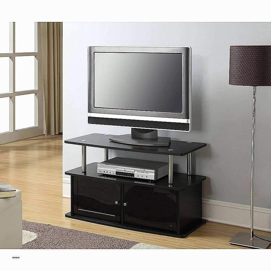 kleiner pc tisch schon tolle gaming tv stand fresh gamer tisch 0d collection of kleiner pc tisch
