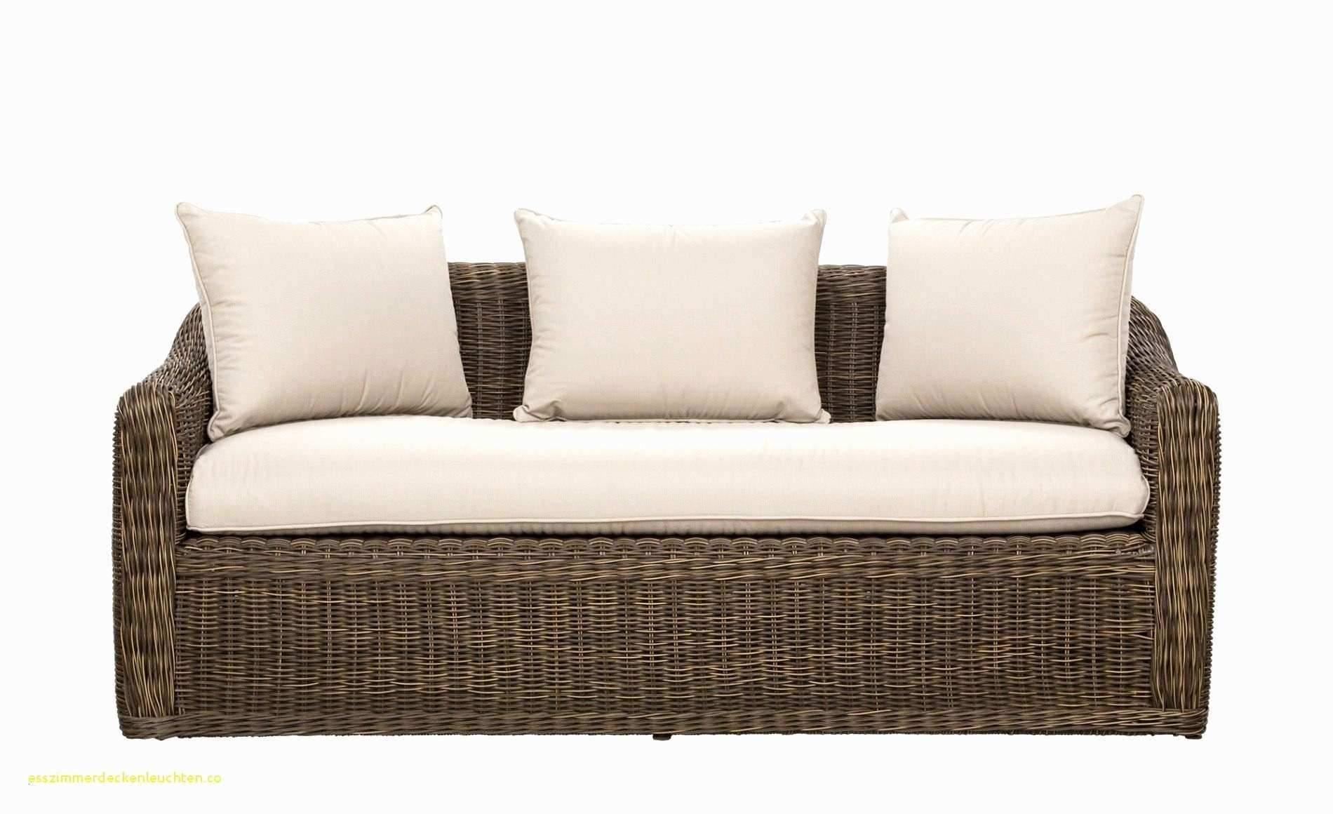 sofa mit sessel inspirierend couch klein beste couch neu beziehen best sessel beziehen 0d of sofa mit sessel