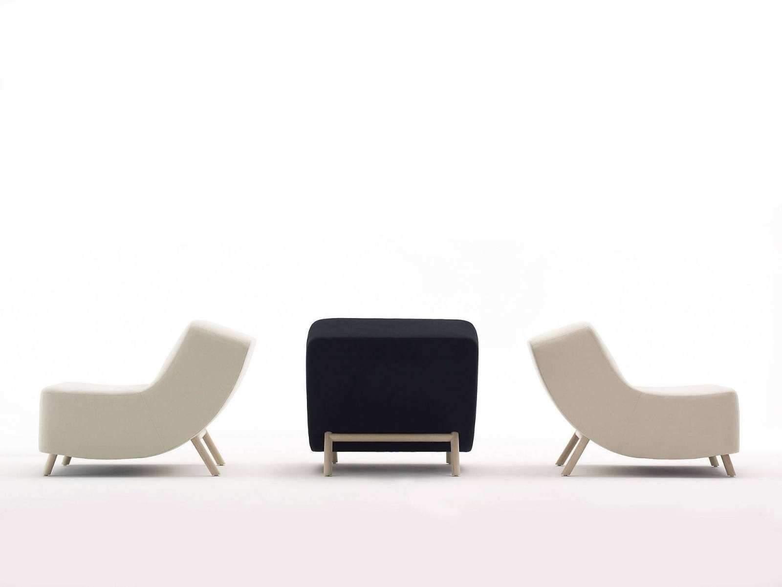 sofa und sessel elegant agha wicker lounge chair agha interiors of sofa und sessel