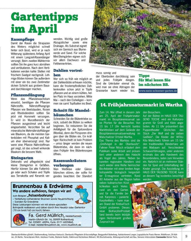 Shop Mein Schoener Garten De Heft Angebote Das Beste Von ...