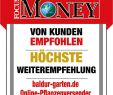 Shop Mein Schoener Garten De Heft Angebote Inspirierend Kiwi Ken S Red top Qualität Online Kaufen