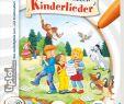 Shop Mein Schoener Garten De Heft Angebote Inspirierend Tiptoi Meine Schönsten Kinderlieder Tiptoi Bilderbuch